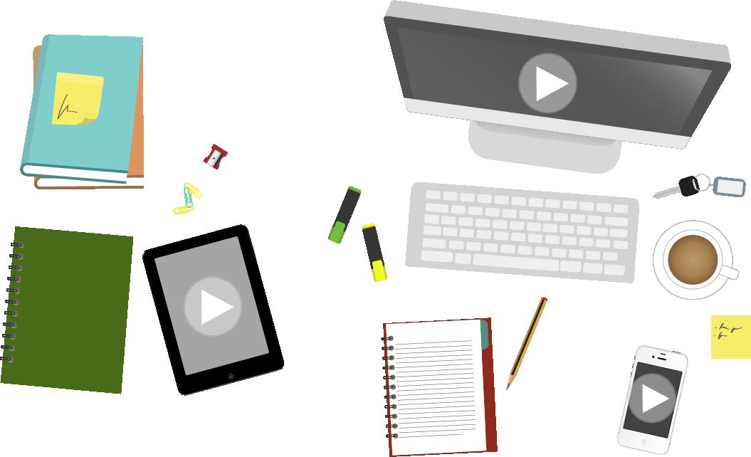 crea la agenda escolar digital con pekebook en un solo minuto para tu guarderia o centro infantil