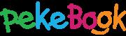 pblogo beta