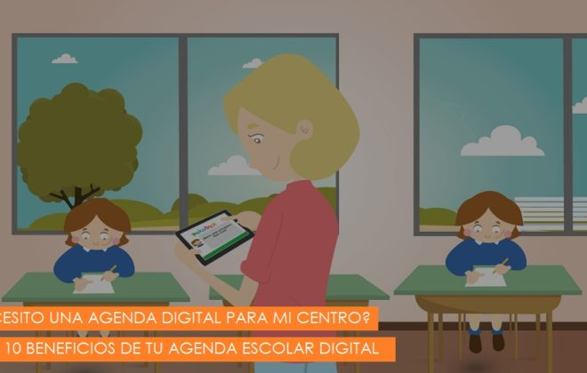 AGENDA-ESCOLAR-PEKEBOOK-BLOG