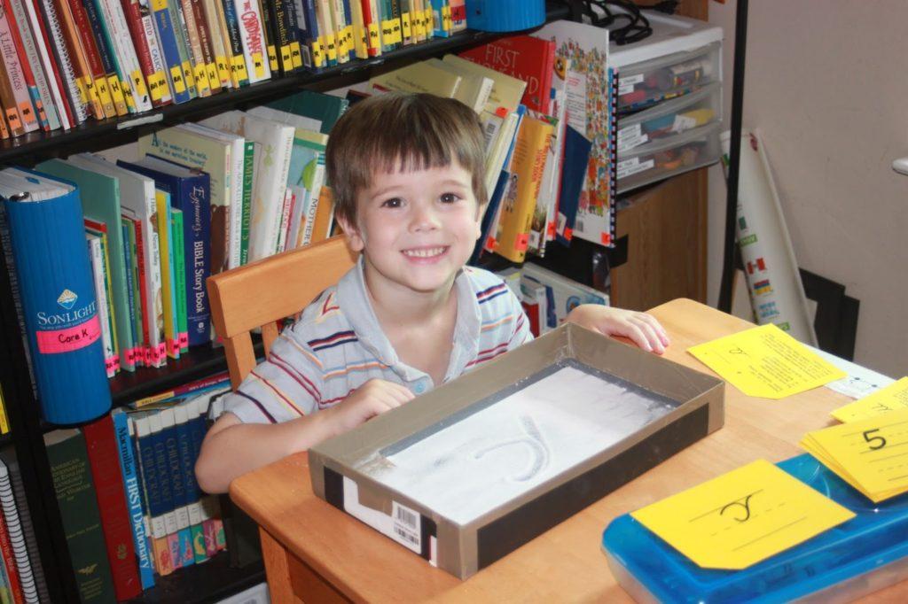 agenda escolar digital