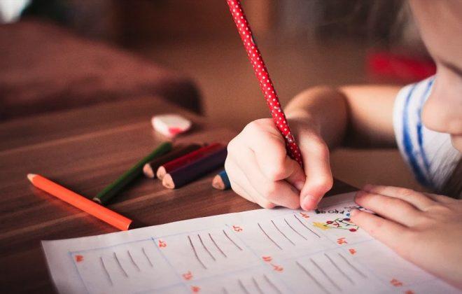 7 consejos para elegir guardería o escuela infantil