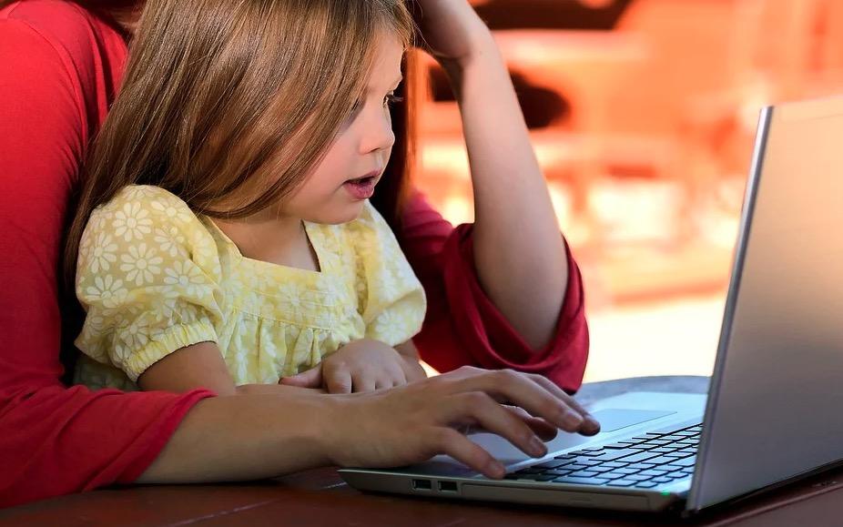 Mejores plataformas educativas para aprender jugando