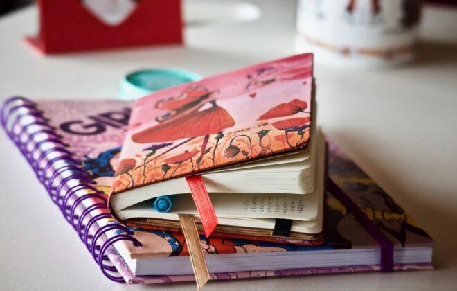 Pekebook, la mejor agenda escolar digital en tiempos de coronavirus