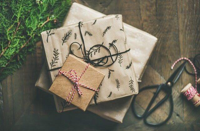 Mejores juguetes para Navidad en época de Coronavirus